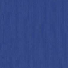 Štruktúrovaný papier Florence Sýto-modrá tmavá