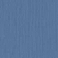 Štruktúrovaný papier Florence Modrá matná - svetlá