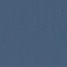 Štruktúrovaný papier Florence Modrá matná