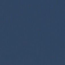Štruktúrovaný papier Florence Modrá matná - tmavá