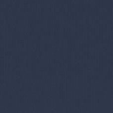 Štruktúrovaný papier Florence Šedo-modrá