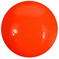 Tekuté perly, Pearl pen Oranžová