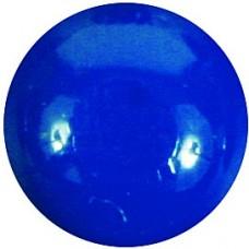 Tekuté perly, Pearl pen Modrá
