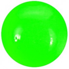Tekuté perly, Pearl pen Zelená