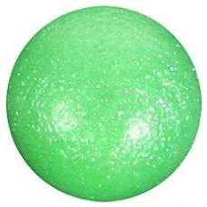 Tekuté perly, Pearl pen Zelená pastelová