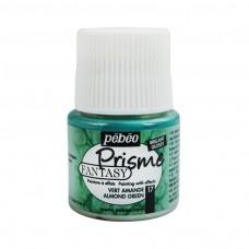 Fantasy Prisme Almond green / Zelená mandľová