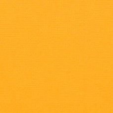 Štruktúrovaný papier Tonic studios Mustard yellow A4