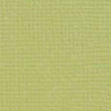 Štruktúrovaný papier Tonic studios Craft perfect Pistachion green