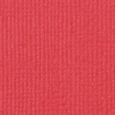 Štruktúrovaný papier Tonic studios Craft perfect Fuchsia pink