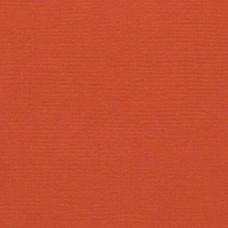 Štruktúrovaný papier Tonic studios Craft perfect Brick red