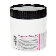 Magnetická farba Sivá svetlá 500 ml