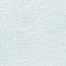Štruktúrovaný papier Biela