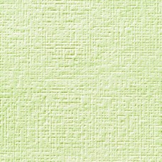Štruktúrovaný papier Krémová