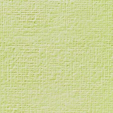 Štruktúrovaný papier Béžová