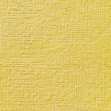 Štruktúrovaný papier Žltá