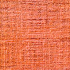 Štruktúrovaný papier Oranžová