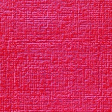Štruktúrovaný papier Červená