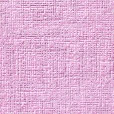 Štruktúrovaný papier Ružová