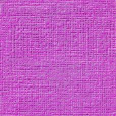 Štruktúrovaný papier Ružová sýta