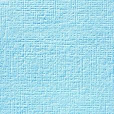 Štruktúrovaný papier Modrá svetlá