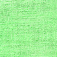 Štruktúrovaný papier Mäta