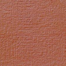 Štruktúrovaný papier Hnedá