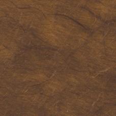 Morušový papier tieňovaný Hnedá tmavá