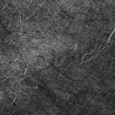 Morušový papier tieňovaný Čierna