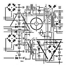 Šablóna Geometria
