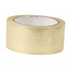 Baliaca páska 48 mm x 66 priesvtiná