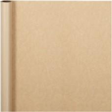 Baliaci papier Prírodná, kraft 60 g