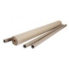Baliaci papier Prírodná, kraft 90 g