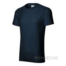 Pánske tričko Resist Heavy R03