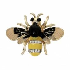 Brošňa Včela