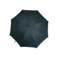 Dáždnik automatický Čierna