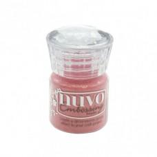 Embosovací prášok Tonic Studios Nuvo Pink Popsicle