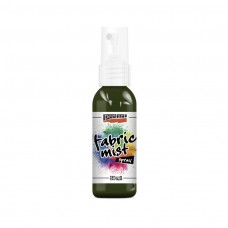 Fabric Mist Spray Zelená tŕňová