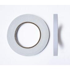 Obojstranná lepiaca páska 12 mm /  50 m