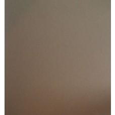 Kartónový papier 200 g/m2 Papicolor A4 Hnedosivá