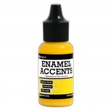 Ranger Enamel Accent Lemon twist Žltá