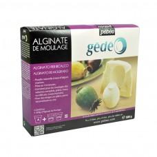 Gédéo Alginát 500 g