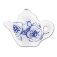 Miniatúrny Čajník