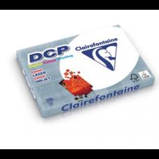 Kancelársky papier DCP - A4, 350 g