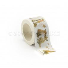 Washi páska A. Renke Líšky
