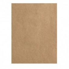 Kraft papier, kartón Hladký A4, 200 g/m2