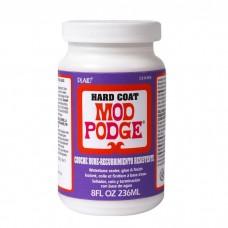 Lepidlo Mod Podge Hard Coat - Pevný povrch 236 ml