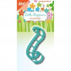 Joy!Crafts Filmový pás