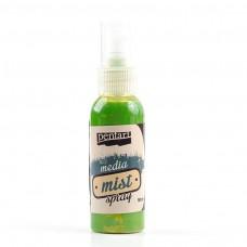 Media Mist Spray Kiwi
