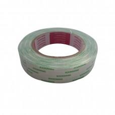 """Obojstranná páska Scor-tape 1""""x27 yards"""