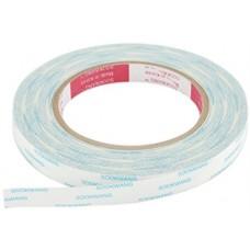"""Obojstranná páska Scor-tape 1/2""""x27 yards"""